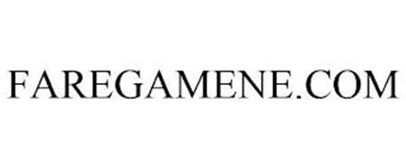 FAREGAMENE.COM
