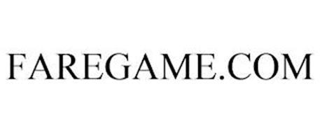 FAREGAME.COM