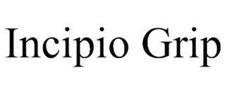 INCIPIO GRIP