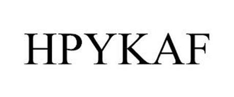 HPYKAF