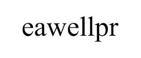 EAWELLPR