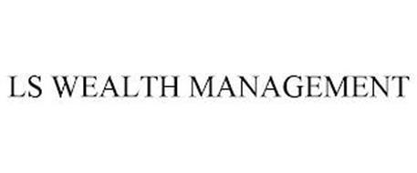 LS WEALTH MANAGEMENT