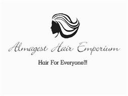 ALMAGEST HAIR EMPORIUM HAIR FOR EVERYONE!!!