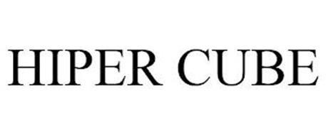 HIPER CUBE