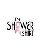 THE SHOWER SHIRT