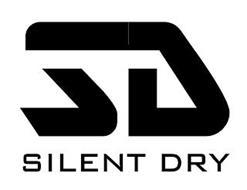 SD SILENT DRY