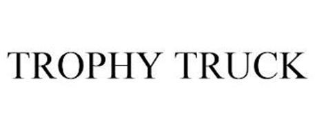 TROPHY TRUCK