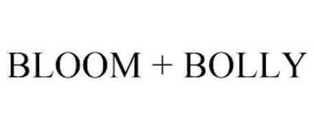BLOOM + BOLLY