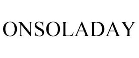ONSOLADAY