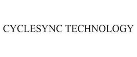 CYCLESYNC TECHNOLOGY