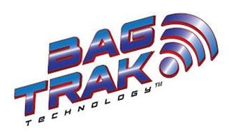 BAG TRAK TECHNOLOGY