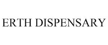 ERTH DISPENSARY