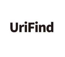 URIFIND