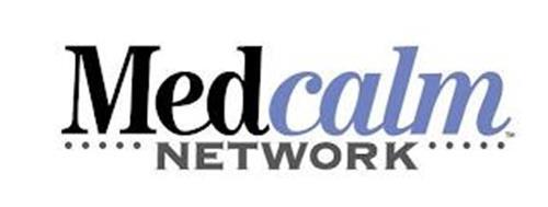 MEDCALM NETWORK