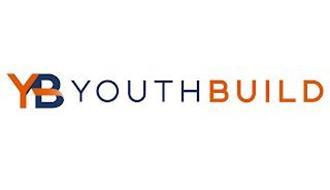 YB YOUTHBUILD
