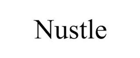 NUSTLE