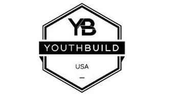 YB YOUTHBUILD USA