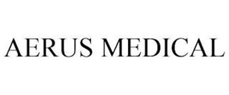 AERUS MEDICAL