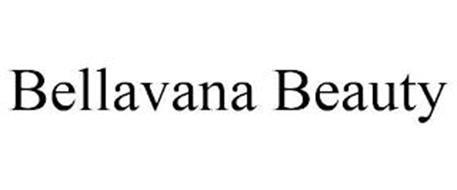 BELLAVANA BEAUTY