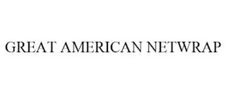 GREAT AMERICAN NETWRAP