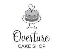 OVERTURE CAKE SHOP