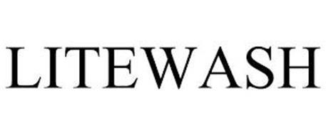 LITEWASH