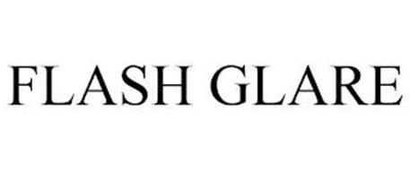 FLASH GLARE