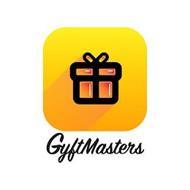 GYFTMASTERS