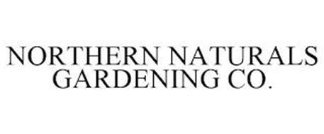 NORTHERN NATURALS GARDENING CO.