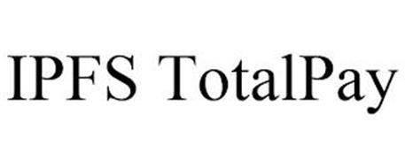 IPFS TOTALPAY