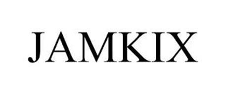 JAMKIX