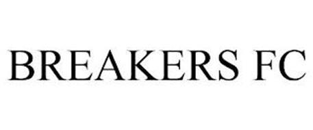 BREAKERS FC