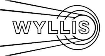WYLLIS
