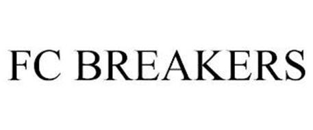 FC BREAKERS