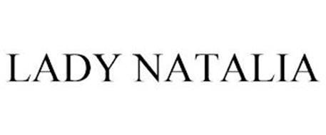 LADY NATALIA