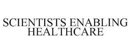 SCIENTISTS ENABLING HEALTHCARE