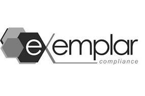EXEMPLAR COMPLIANCE