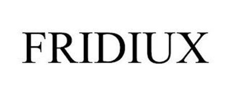FRIDIUX