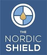 THE NORDIC SHIELD