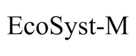 ECOSYST-M
