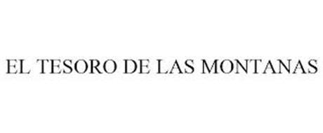 EL TESORO DE LAS MONTANAS