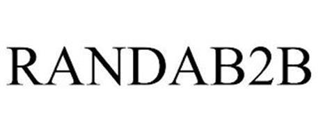RANDAB2B