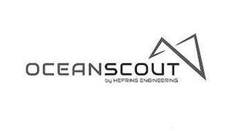 OCEANSCOUT BY HEFRING ENGINEERING