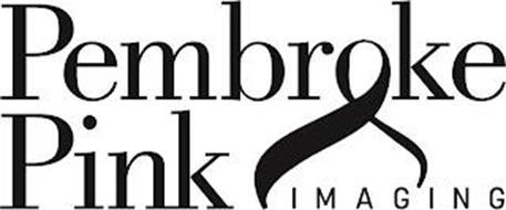 PEMBROKE PINK IMAGING