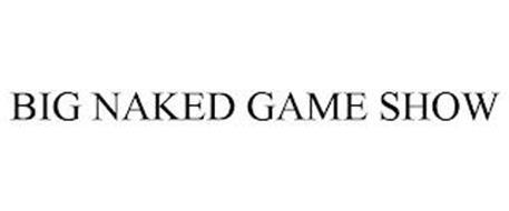 BIG NAKED GAME SHOW