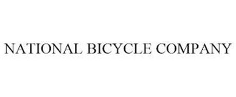 NATIONAL BICYCLE COMPANY
