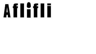 AFLIFLI