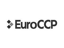 EUROCCP