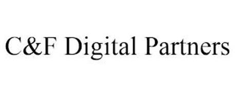 C&F DIGITAL PARTNERS
