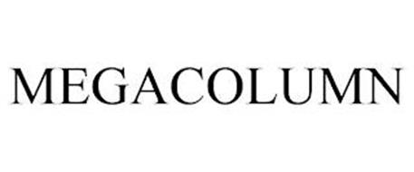MEGACOLUMN